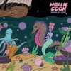 Portada de COOK, HOLLIE - VESSEL OF LOVE