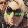 Portada de GREEN RIVER - REHAB DOLL (2LP) LOSER EDITION
