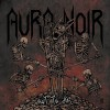 Portada de AURA NOIR - OUT TO DIE