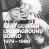 Various - Ende Vom Lied -east German Underground 1979-90
