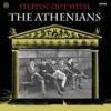 Athenians - Steppin' Out With The Athenians