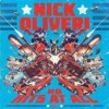 Portada de OLIVERI, NICK - N.O. HITS AT ALL VOL. 2