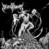 Scars Of Sodom - Annihilation Of Souls