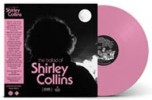 Various - Ballad Of Shirley Collins