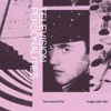 Television Personalities - Some Kind Of Trip. Singles 1990-94 (2lp)