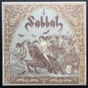 Portada de SABBAT - SABBATICAL POSSESSITIC HAMMER