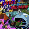 Thompson, Linval - Linval Presents Encounters Pac Man (2lp)