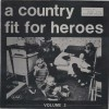 Various - A Country Fit For Heroes Vol 2