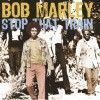 Portada de MARLEY, BOB - STOP THAT TRAIN