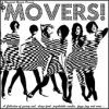 Portada de VARIOUS - MOVERS!