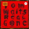 Waits, Tom - Real Gone (remixed/remastered) 2lp