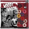 Various - Woody Wagon Vol.5