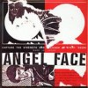 "Portada de ANGEL FACE/1984 - HENRI FLESH ARCHIVES (2X7"")"
