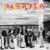 Paraiso - El Corte Final (+cd)