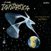 Portada de GARCIA, RUSS AND HIS ORCHESTRA - *FANTASTICA (MUSIC FROM OUTER SPACE