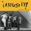 I Refuse It! - Cronache Del Videotopo (2lp)