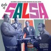 Portada de VARIOUS - ROOTS OF SALSA VOL.3 (+CD)