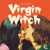 Dicks, Ted - Virgin Witch (b.s.o.)