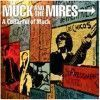 Portada de MUCK AND THE MIRES - A CELLARFUL OF MUCK