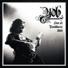 Portada de YOB - LIVE AT ROADBURN 2010 (2LP)