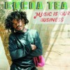 Portada de COCOA TEA - MUSIC IS OUR BUSINESS