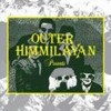 Portada de VARIOUS - OUTER HIMMILAYAN PRESENTS