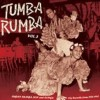 Various - Tumba Rumba Vol.3