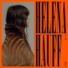 Hauff, Helena - Kern Vol.5 - Exclisive + Rarities (3lp)