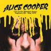 Portada de ALICE COOPER - LIVE AT THE WENDLER ARENA, MAY 1978