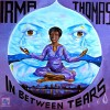 Portada de THOMAS, IRMA - IN BEETWEEN TEARS
