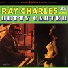 Charles, Ray & Betty Carter - Ray Charles & Betty Carter