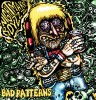 Portada de NIGHTMARE BOYZZZ - BAD PATTERNS
