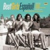Portada de VARIOUS - BEAT GIRLS ESPAÑOL