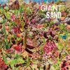 Portada de GIANT SAND - RETURNS TO VALLEY OF RAIN