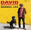 Woodcock, David - Normal Life