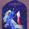 Portada de BAMBOO - DAUGHTERS OF THE SKY