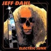 Dahl, Jeff - Electric Junk