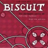 Portada de BISCUIT - THE BASEMENT YEARS EP