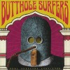Butthole Surfers - Peel Sessions 1987/1988