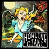 Howling Giant - Howling Giant