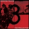 Portada de FELICE, SIMONE - THE PROJECTOR
