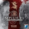 Sepultura - Metal Veins - Alive At Rock In Rio (2xlp)