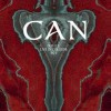 Portada de CAN - DOKO E. LIVE IN COLOGNE 1973