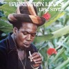 Portada de LEVY, BARRINGTON - BARRINGTON LEVY