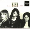 Rush - Live In St. Louis 1980-kshe (2lp)