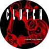 Portada de CLUTCH - PITCHFORK & LOST NEEDLES (PICTURE)