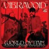 Vibravoid - World Of Pain