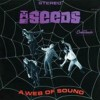 Portada de SEEDS - A WEB OF SOUND (2LP)