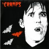 Portada de CRAMPS - SUNGLASSES AFTER DARK