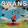 Swans - White Light From The Mouth Of Infinity 2lp